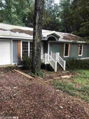 64 Caisson Trace, Spanish Fort image