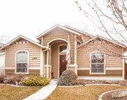 2976 N Centrepoint Way, Meridian image
