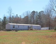 1417 Meadowlands Drive, Asheboro image