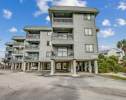 6001 North Ocean Blvd. Unit 137, North Myrtle Beach image