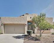 10433 E Dutchmans Trail, Gold Canyon image