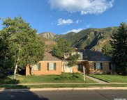 11613 S High Mountain Dr, Sandy image