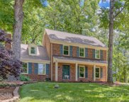 7117 Stoney Ridge  Road, Matthews image
