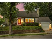 5557 Fremont Avenue S, Minneapolis image