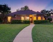 6717 Sweetwater Drive, Plano image