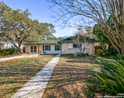 138 Rosewood Dr, Universal City image