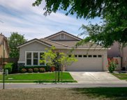2835  Orly Court, Lincoln image