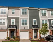 348 Skymont Drive, Holly Springs image