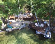107 Cow Island, Tuftonboro image