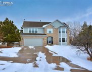 15325 Sostrin Lane, Colorado Springs image