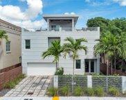 915 Se 2nd Ct, Fort Lauderdale image