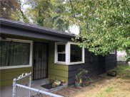 8909 10th Ave S, Seattle image