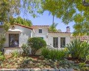 1444 S Sierra Bonita Ave, Los Angeles image