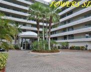 4575 S Atlantic Avenue Unit 6103, Ponce Inlet image
