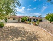 7812 N El Arroyo Road, Paradise Valley image