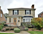 1634 North 76Th Court, Elmwood Park image