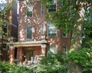 3739 N Greenview Avenue, Chicago image