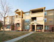 12768 Ironstone Way Unit 204, Parker image