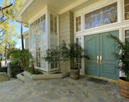 2107 Stoney Hill Road, Los Angeles image
