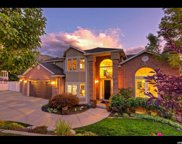 6608 S Old Mill Circle Cul, Cottonwood Heights image