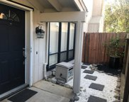 7786  Chancery Court, Citrus Heights image