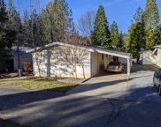 21200  Todd Valley Rd Unit #94, Foresthill image