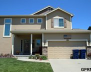 4516 Waterford Avenue, Papillion image