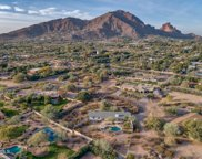6021 N 64th Place Unit #7, Paradise Valley image