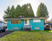 8480 17th Avenue, Burnaby image
