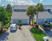 851 Waterside Lane, Bradenton image