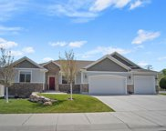 7187 S Hadleys View Dr, Cottonwood Heights image