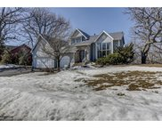 1525 Sherwood Way, Eagan image