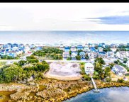 Lot 3a S Topsail Drive, Surf City image