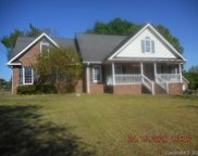 255 Morrowfield  Place, Mt Ulla image