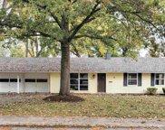 4025 Indian Hills Drive, Fort Wayne image