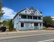 171 Providence  Street, Putnam image
