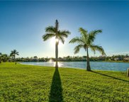 20736 Tisbury LN, North Fort Myers image