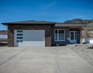 5566 Coster Place, Kamloops image