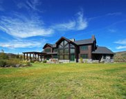 17905 County Road 16, Oak Creek image