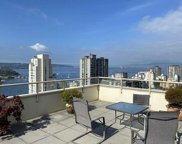 1250 Burnaby Street Unit 108, Vancouver image