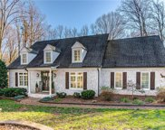 3329 Owls Roost Road, Greensboro image