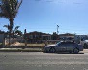 7812     Hopi Road, Stanton image