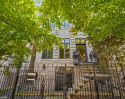 1756 North Wilmot Place, Chicago image