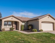 4813  Chamberlin Circle, Elk Grove image