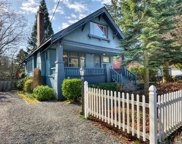 2311 N 122nd St, Seattle image