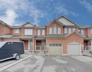 39 Carrillo St, Vaughan image