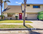 2150     235th Place, Torrance image