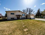 2261  Willow Wood Road, Grand Junction image