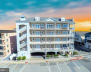 14301 Wight   Street Unit #201 THE CHARLESTON, Ocean City image
