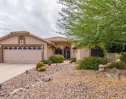 7901 E Salt Bush Road, Gold Canyon image